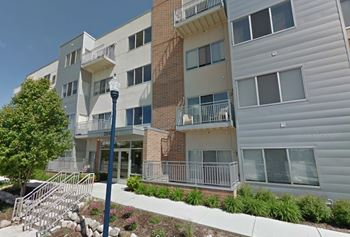 Bedroom Apartments For Rent In Cudahy
